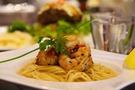 山口市の美味しいランチをご紹介!おすすめの人気店やおしゃれなカフェは?
