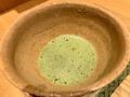 山口県の名物ういろうをご紹介!山口銘菓・豆子郎の人気のひみつは?