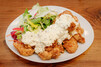 宮崎の美味しいチキン南蛮の店13選!発祥の地で本場の味を体験しよう