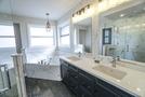 浜松で人気のスーパー銭湯11選!24時間営業や宿泊もできるおすすめの施設は?