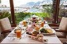 熱海のカフェおすすめ21選!海が見えるおしゃれな店や温泉街のレトロな喫茶店も