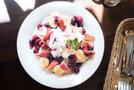 旭川でふわふわパンケーキを食べたい!美味しい人気店やおすすめのカフェをご紹介
