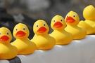 旭川の温泉・スーパー銭湯おすすめを厳選!旅行の疲れを癒せる人気の場所は?