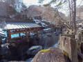 札幌のスーパー銭湯・日帰り温泉を厳選!女子にもおすすめの魅力がたっぷり♡