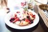横浜で絶品スイーツが味わえる場所は?食べ放題・ビュッフェ・人気のお店一挙紹介