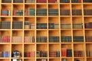 八戸のブックセンターは本のまちのおしゃれな市営書店!カフェでゆったり読書も