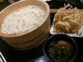 宮崎で食べられる美味しいうどん11選!聖地の名店や隠れた穴場を巡ろう