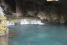 秋吉台観光の目玉・鍾乳洞探検!秋芳洞の気温や散策におすすめの服装・靴は?