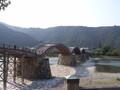 山口県「錦帯橋」は桜の名所!開花時期・見頃や屋台などのお楽しみ情報も満載