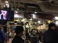 浅草地下街は魅力的なグルメがいっぱい!おすすめ店や行き方・入口は?