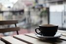 浅草の喫茶店「珈琲 天国」で名物ホットケーキをいただこう!グッズもご紹介!