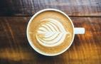 城下町「萩」でカフェタイムを楽しむ!萩焼の器が人気のおしゃれなおすすめ店も?