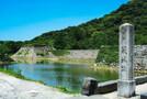 毛利家の名城・萩城をご紹介!三の丸北門屋敷・城下町や世界遺産の見どころも?