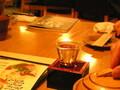 浅草で日本酒を堪能できるお店をご紹介!デートにおすすめのバーは?