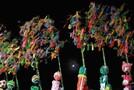 大分と言えば歴史ある七夕祭りは欠かせない!スケジュール・駐車場に見所も紹介!
