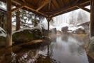 青森の秘湯「酸ヶ湯」温泉で癒される旅へ!名物の千人風呂や見どころとは?