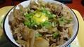 札幌の激ウマ豚丼が楽しめるおすすめ店は?十勝「いっぴん」の絶品メニューも紹介