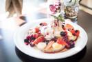 浅草のおすすめパンケーキ11選!人気のふわふわが味わえるのは?