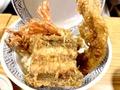 浅草でうまい天丼を食べるならココ!老舗やランチに人気のおすすめ店も!