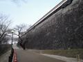 熊本城は今大注目!復興のシンボル天守閣など観光の見所がいっぱい