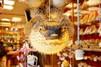 山口県・下関の人気お土産厳選27!おすすめのふぐやお菓子・名産品をご紹介!