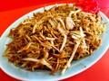 名物「日田焼きそば」のおすすめ人気店11選!レシピの特徴はパリパリ食感の麺!