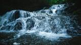 熊本の鍋ヶ滝で癒されよう!CMで話題になった水のカーテンは絶景
