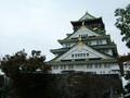 歴史を感じる豊後・杵築城の楽しみ方を大特集!見どころやアクセス・駐車場情報も