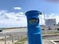 九十九里浜のおすすめ観光スポット21選!ドライブで立ち寄りたい穴場は?