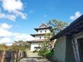 北海道・松前城を巡る歴史の旅!日本最後の日本式城郭の見どころをご紹介