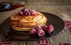 浅草「紅鶴」の絶品パンケーキが食べたい!メニューや予約方法をご紹介