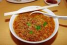 宮崎ご当地グルメ辛麺の人気店9選!激辛好きにおすすめしたい絶品ラーメン