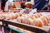 松本の美味しいパン屋を巡る!人気の有名店や隠れた穴場のお店は?