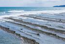 日南海岸のおすすめ観光スポット!絶景ドライブやグルメなど楽しみがいっぱい