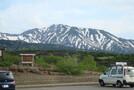 北海道・十勝岳で絶景登山を楽しむ!おすすめの日帰りコースや望岳台もご紹介
