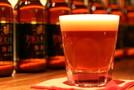 両国「ポパイ」でビールを楽しもう!魅力や営業時間・アクセスなど徹底紹介!
