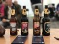 広島でうまいビールを飲める店9選!人気のビールスタンド重富やこだわり店を紹介