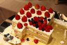 錦糸町で食べたい美味しいケーキ屋さん!持ち帰りはもちろんイートインも!