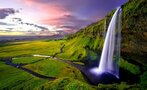 高知の絶景の滝11選!美しい風景に溶け込む定番スポットから秘境の見どころまで
