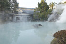 別府のおすすめ温泉ランキングTOP27!家族風呂の有る人気宿やグルメ情報も!