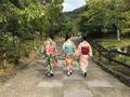 大分・杵築のおすすめ観光スポット!城下町で着物体験や人気のランチも!