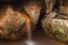 植木温泉の人気宿泊施設をご紹介!熊本の奥座敷をゆったり堪能しよう