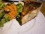 秋田のおしゃれカフェでまったり過ごす!話題の人気店やおすすめの穴場もご紹介