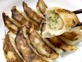 栃木県の名物グルメランキング!地元のおすすめ料理や人気のお美味しいお土産は?
