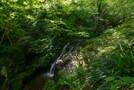 広島の三段峡は外せないおすすめ観光スポット!アクセスや周辺ホテル・温泉情報も