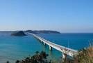 角島大橋周辺の人気海水浴場まとめ!絶景ビーチでキャンプや海の幸バーべキューも