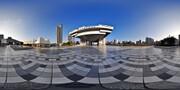 両国の博物館といえば!「江戸東京博物館」の見どころを徹底解説
