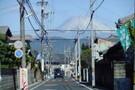 山口県・下関観光のおすすめスポット!歴史の街を定番から穴場まで徹底紹介