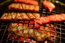 東京の焼肉の名店は?有名高級店からおすすめ食べ放題まで徹底紹介!