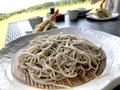 安曇野で絶品ランチを!和食からイタリアンまでおすすめをご紹介